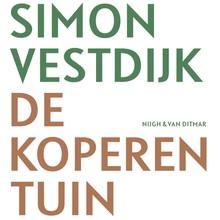 Simon Vestdijk De koperen tuin