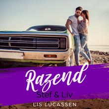 Lis Lucassen Razend - Stef & Liv