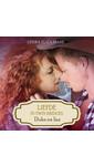 Meer info over Debra Eliza Mane Liefde in Twin Bridges: Duke en Ian bij Luisterrijk.nl