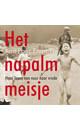 Meer info over Kim Phuc Phan Thi Het napalmmeisje bij Luisterrijk.nl