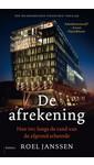 Meer info over Roel Janssen De afrekening bij Luisterrijk.nl