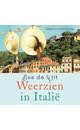 Meer info over Eva de Wit Weerzien in Italië bij Luisterrijk.nl
