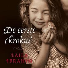 Laila Ibrahim De eerste krokus