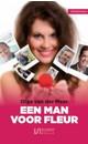 Meer info over Olga van der Meer Een man voor Fleur bij Luisterrijk.nl