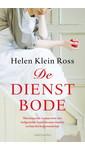 Meer info over Helen Klein Ross De dienstbode bij Luisterrijk.nl