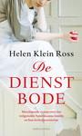 Helen Klein Ross De dienstbode