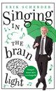 Meer info over Erik Scherder Singing in the brain light bij Luisterrijk.nl