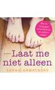 Meer info over Sarah Armstrong Laat me niet alleen bij Luisterrijk.nl