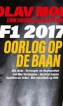 Olav Mol F1 2017