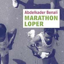 Abdelkader Benali Marathonloper