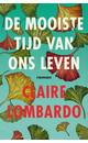 Meer info over Claire Lombardo De mooiste tijd van ons leven bij Luisterrijk.nl