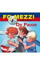 Daniel Zimakoff FC Mezzi 1 - De Pauze