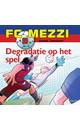 Meer info over Daniel Zimakoff FC Mezzi 9 - Degradatie op het spel bij Luisterrijk.nl