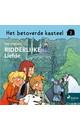 Meer info over Peter Gotthardt Het betoverde kasteel 2 - Ridderlijke Liefde bij Luisterrijk.nl
