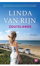Meer info over Linda van Rijn Zoutelande bij Luisterrijk.nl