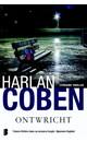 Harlan Coben Ontwricht
