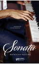 Natascha Hoiting Sonata