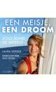 Meer info over Laura Dekker Een meisje, een droom bij Luisterrijk.nl