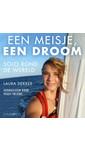 Laura Dekker Een meisje, een droom