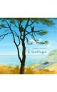 Gideon Samson Eilanddagen