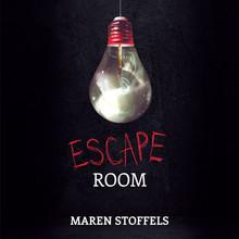 Maren Stoffels Escape Room