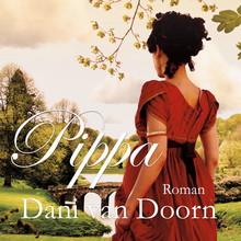 Dani van Doorn Pippa