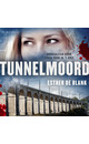 Esther de Blank Tunnelmoord