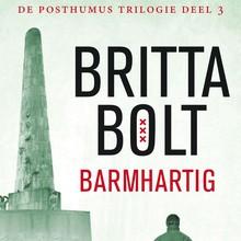 Britta Bolt Barmhartig