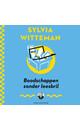 Sylvia Witteman Boodschappen zonder leesbril
