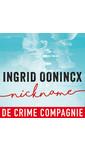 Meer info over Ingrid Oonincx Nickname bij Luisterrijk.nl