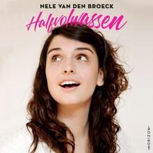 Nele Van den Broeck Halfvolwassen