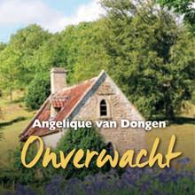 Angelique van Dongen Onverwacht