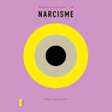 Frans Schalkwijk Elementaire Deeltjes: Narcisme