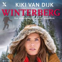 Kiki van Dijk Winterberg - Een skiweekend dat alles zal veranderen