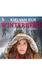 Meer info over Kiki van Dijk Winterberg bij Luisterrijk.nl