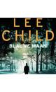 Lee Child Blauwe maan
