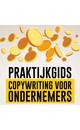 Rutger Steenbergen Praktijkgids copywriting voor ondernemers