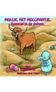 Ellen Spee Mollie, het Mollifantje - deel 2