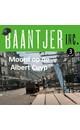 Baantjer Inc. Moord op de Albert Cuyp