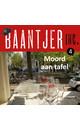 Baantjer Inc. Moord aan tafel