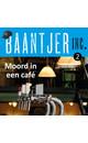 Baantjer Inc. Moord in een café