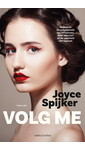 Meer info over Joyce Spijker Volg me bij Luisterrijk.nl