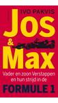 Ivo Pakvis Jos & Max
