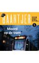 Baantjer Inc. Moord op de tram