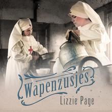 Lizzie Page Wapenzusjes