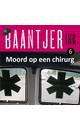 Baantjer Inc. Moord op een chirurg