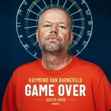 Jasper Boks Raymond van Barneveld - Game Over