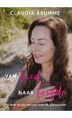 Claudia Krumme Van leed naar liefde