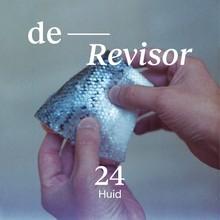 Ivo Victoria De Revisor #24