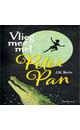 Meer info over J.M. Barrie Vlieg mee met Peter Pan bij Luisterrijk.nl